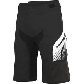 Alpinestars Predator Cycling Shorts Men black